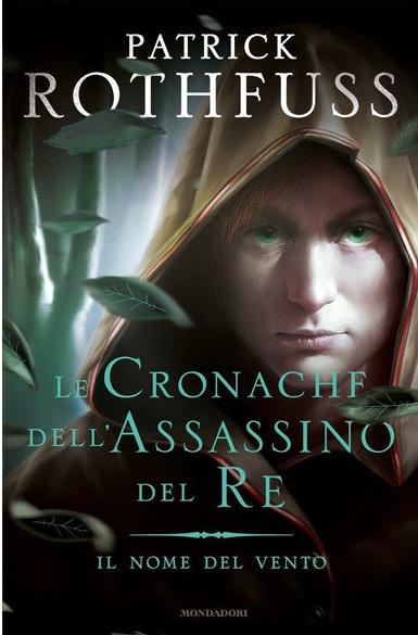 cronache-dell-assassino-del-re-3d38d5dcfe6de2288f7315c790937411c