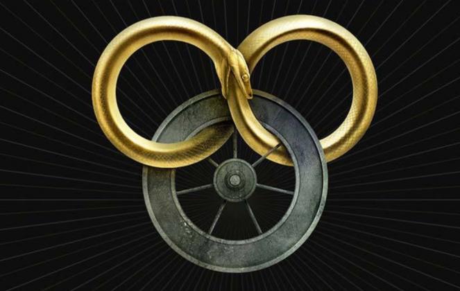 wheel-of-time-snake-wheel-small-999x633.jpg