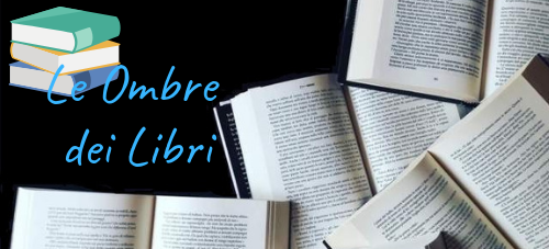 Le Ombre Dei Libri